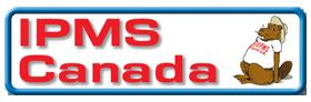 IPMS Canada