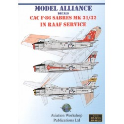 MA-72125 - Model Alliance...