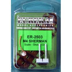 ER-2503 - Eureka XXL Tow...