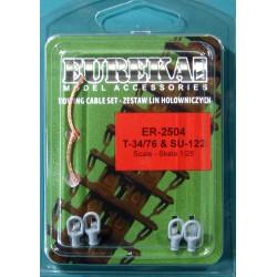 ER-2504 - Eureka XXL Tow...