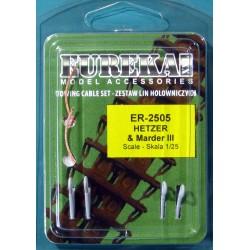 ER-2505 - Eureka XXL Tow...