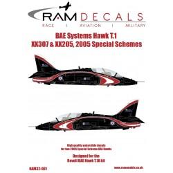 RAM32-001 - RAM Models 1:32...