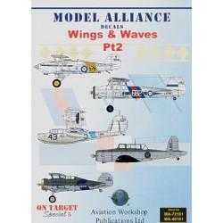 MA-72181 - Model Alliance...