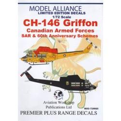 MAS-729005 - Model Alliance...