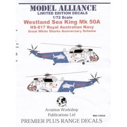 MAS-729020 - Model Alliance...