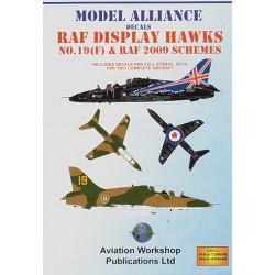 MAS-729048 - Model Alliance...