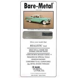 BMF001 - Bare-Metal Foil...