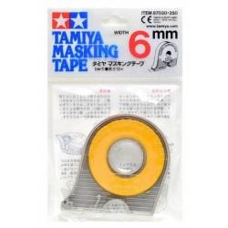 87030 - Tamiya Masking Tape...