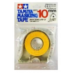 87031 - Tamiya Masking Tape...