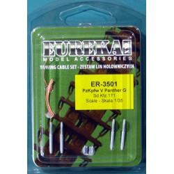 ER-3501 - Eureka XXL Tow...