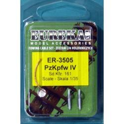 ER-3505 - Eureka XXL Tow...