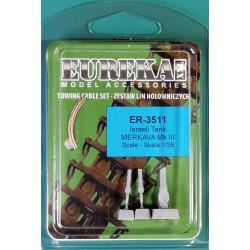 ER-3511 - Eureka XXL Tow...