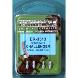 ER-3513 - Eureka XXL Tow...