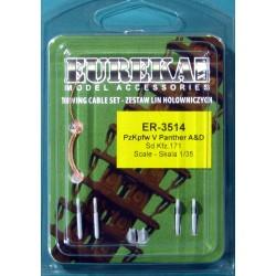 ER-3514 - Eureka XXL Tow...