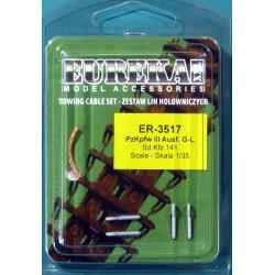 ER-3517 - Eureka XXL Tow...