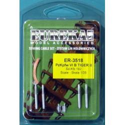 ER-3518 - Eureka XXL Tow...