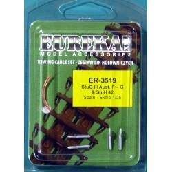 ER-3519 - Eureka XXL Tow...
