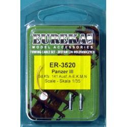 ER-3520 - Eureka XXL Tow...