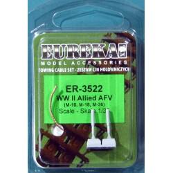 ER-3522 - Eureka XXL Tow...