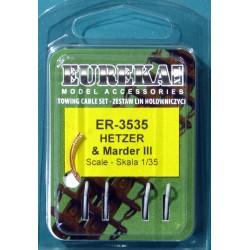 ER-3535 - Eureka XXL Tow...