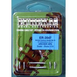 ER-3547 - Eureka XXL Tow...