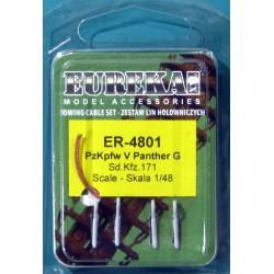 ER-4801 - Eureka XXL Tow...