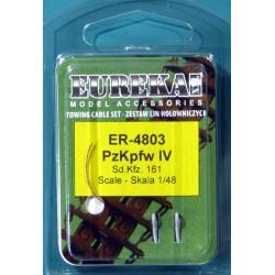 ER-4803 - Eureka XXL Tow...