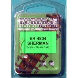 ER-4804 - Eureka XXL Tow...