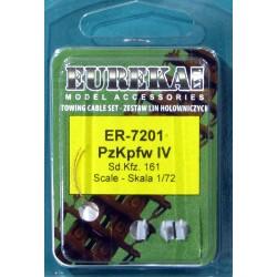 ER-7201 - Eureka XXL Tow...